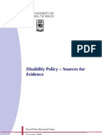 Report15_08_DisabilityPolicy