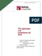 Tarea Final TICS_ Julia Serbina-Esmeralda Guillen