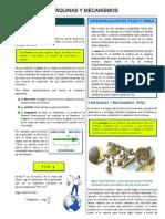 APUNTES Máquinas_y_mecanismos