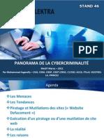 14-11-2012_Cybercriminalité