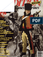 Tradition Magazine - 056