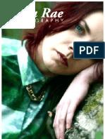 Bellas portfolio development.pdf
