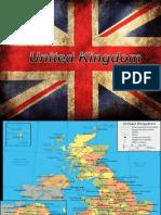 Ingles Reino Unido dd1a2e5ea47