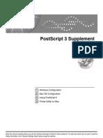 05s_ps3.pdf