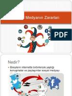 sosyal_medyanin_zararlari