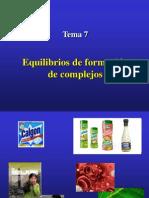 Tema7 (1)