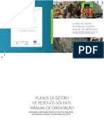 PlanoGestaoResiduosSolidos Manual