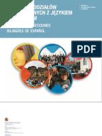 Programa Seccion Bilingue Polonia