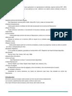 Epanish Manual