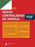 Centralidade Via02 Dossier