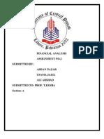 f.analysis final.docx