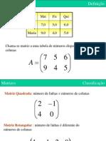 matrizes (2)