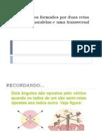 ngulosformadosporduasretasparalelaseumatransversal-100324063952-phpapp01