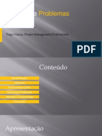 Solucao_de_Problemas.pptx