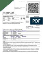 Bahn18052009.pdf