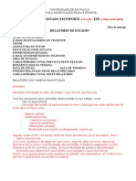 modelo_relatorio_estagio_esporte2011.doc