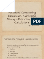 calculation carbon.pdf
