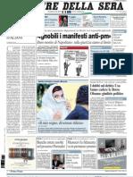 Corriere_19_04_2011