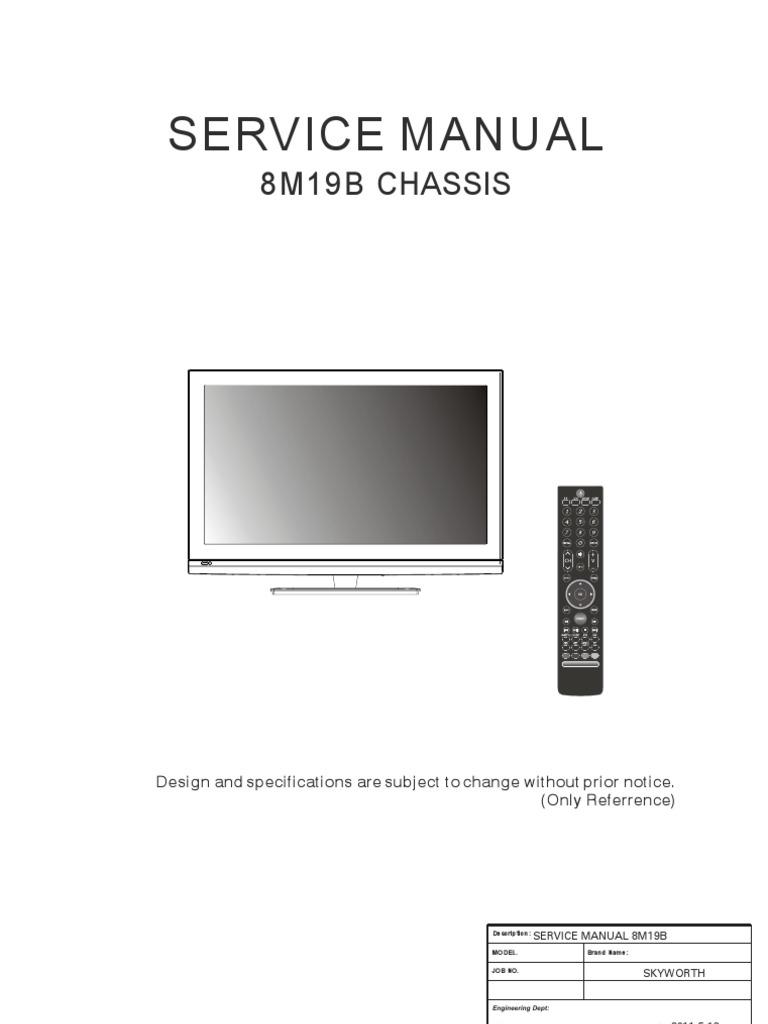 1511584988?v=1 manual svc  at gsmx.co