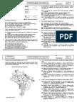 27 - Veterinária 2009 - PIII