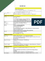 Mathcad - Podstawowe funkcje.doc