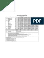 Tabela de Consultoria DEZEMBRO - 2012.pdf