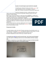 tutorial de confecção de placa de circuito impresso pelo método da serigrafia.pdf