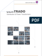 BrosurTrafoTM-ID.pdf