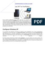 Autenticar con Win XP-7 en freeradius.docx