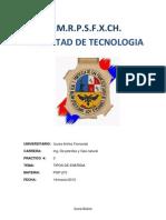 Practico 3 de PGP-210