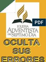 la_iglesia_adventista_oculta_sus_errores_dirk_anderson.pdf