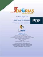 guia Memorias Bach.pdf