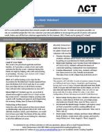 Summer 2013 Volunteer Flier.pdf