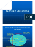 Tema 5 Nutricic3b3n Microbiana