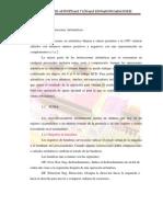 81232996 Operaciones Aritmeticas y Logicas en Microprocesadores