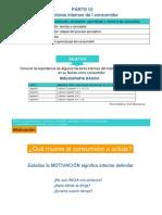 TEMA_4_motiv_percep_apren_memo_07.pdf