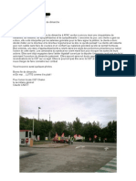communiqué CGT atc verdun.pdf