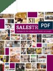 Leseprobe Studie Sales Trends