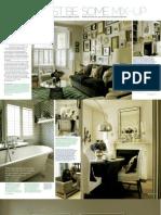 YOU Magazine 12 May 2013