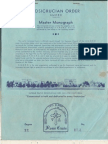 6 assorted monographs (11 and 12 Degrees) .pdf