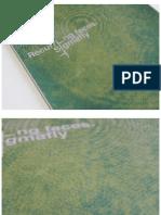 Sigmafly Final Prints