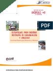 Mod3-EducacionInclusiva.pdf