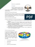 EVALUACI�N DEL DESEMPE�O.docx