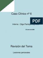 Expo Ulcera Perianal (2)