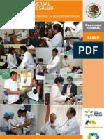 CATALOGO UNIVERSAL DE SERVICIOS DE SALUD 2012_CAUSES 2012.pdf