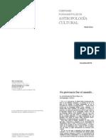 Boas, Franz. Cuestiones fundamentales de Antropologia Cultural.pdf