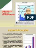 06diagrama de Pareto y Estratificacion