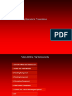 Rotary Drilling Rig Components.ppt