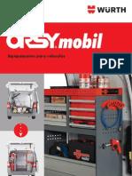 ORSY_MOBIL.pdf