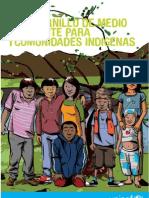 Manual Medioambiente Def2